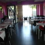 Traspaso cafetería restaurante en Valdespartera